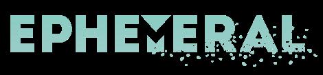 ephemeral-logo-color