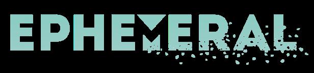 ephemeral-logo-color.png